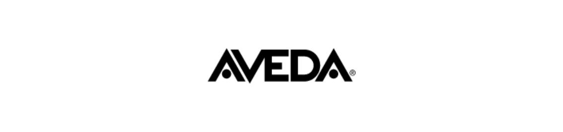 Shop by brand Aveda