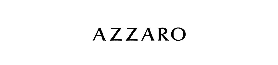 Shop by brand Azzaro