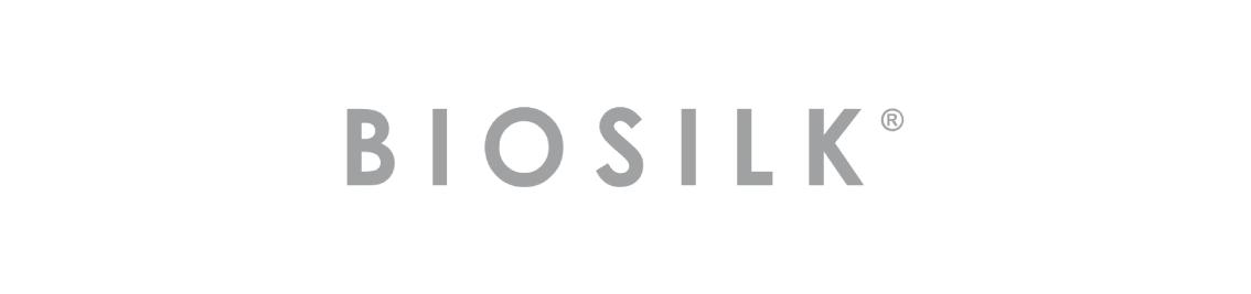 Shop by brand Biosilk