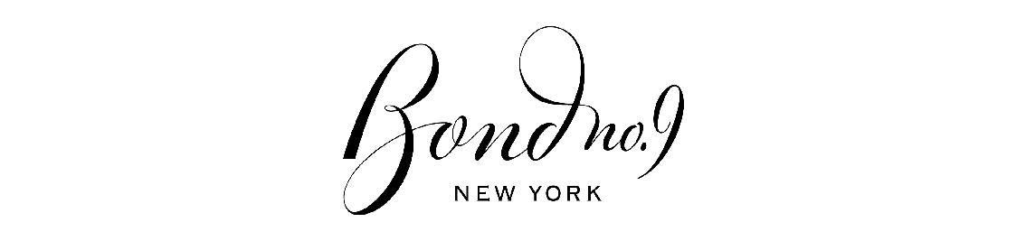 Shop by brand Bond No.9