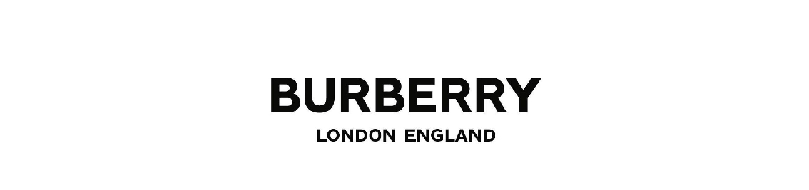 Shop by brand Burberry