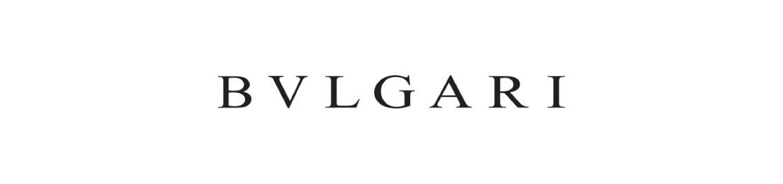 Shop by brand Bvlgari