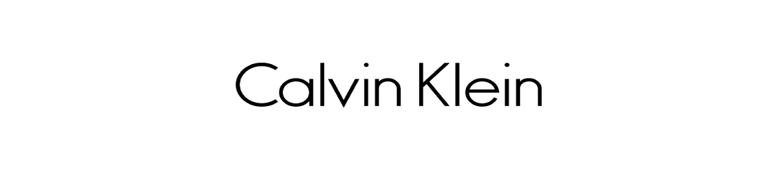 Shop by brand Calvin Klein
