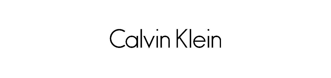 Shop by brand Calvin Klein