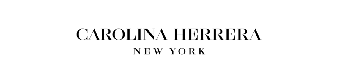 Shop by brand Carolina Herrera