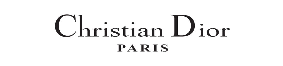 Shop by brand Christian Dior