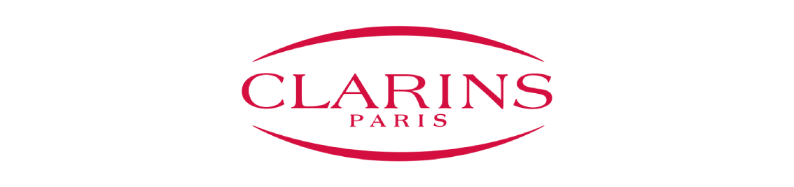 Shop by brand Clarins