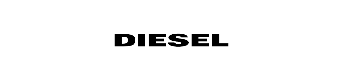 Shop by brand Diesel