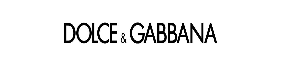 Shop by brand Dolce & Gabbana