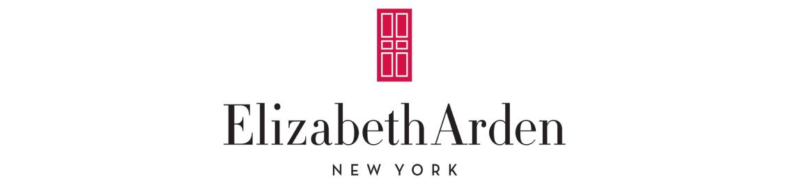 Shop by brand Elizabeth Arden