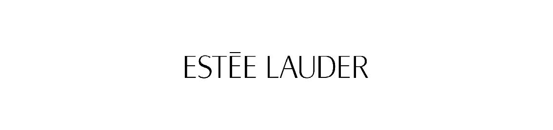 Shop by brand Estee Lauder