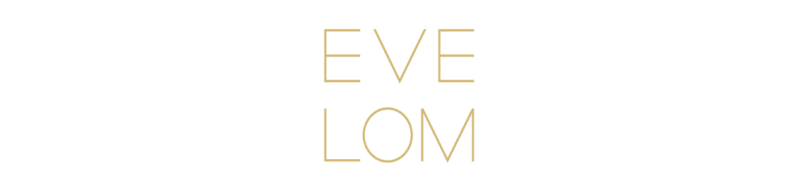 Shop by brand Eve Lom