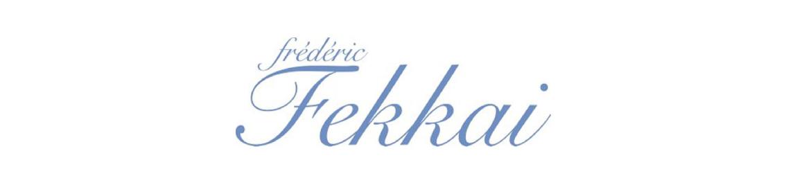 Shop by brand Frederic Fekkai