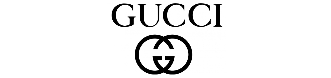Shop by brand Gucci