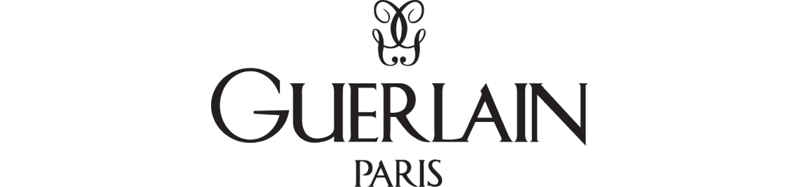Shop by brand Guerlain