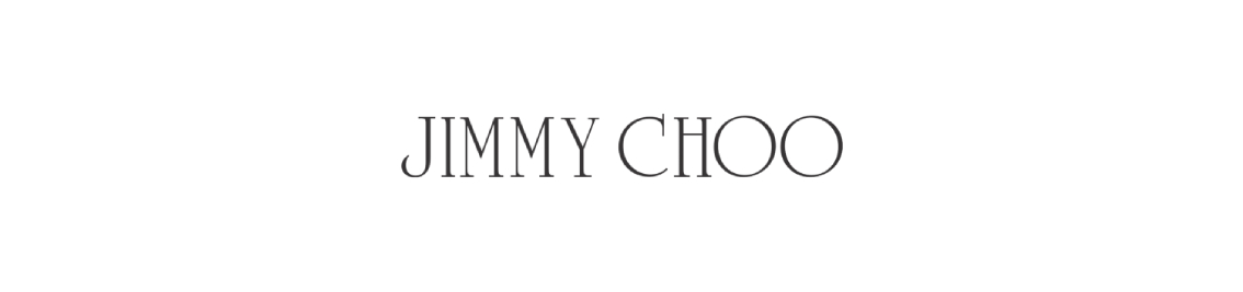 Shop by brand Jimmy Choo