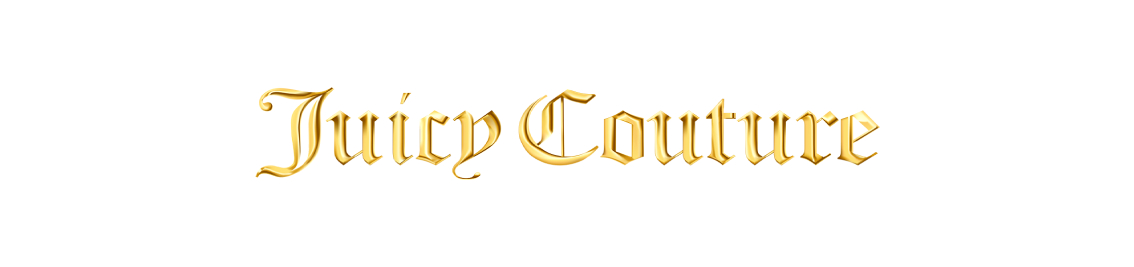 Shop by brand Juicy Couture