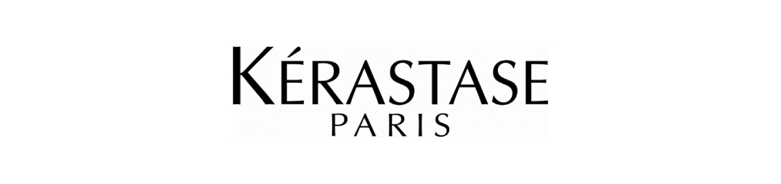 Shop by brand Kerastase