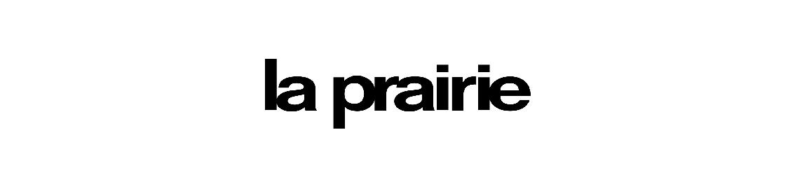 Shop by brand La Prairie