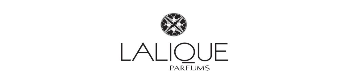 Shop by brand Lalique