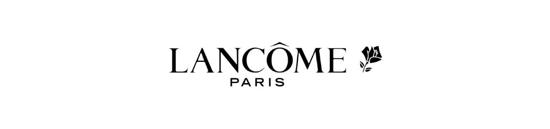 Shop by brand Lancome