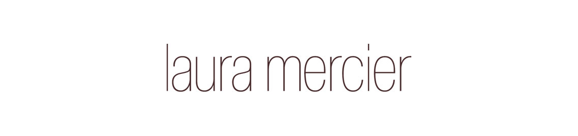 Shop by brand Laura Mercier