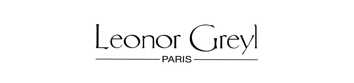 Shop by brand Leonor Greyl
