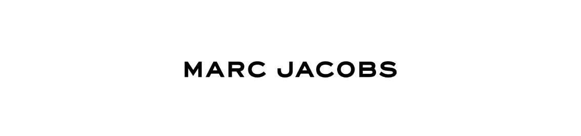 Shop by brand Marc Jacobs