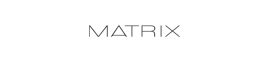 Shop by brand Matrix