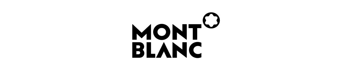 Shop by brand Montblanc