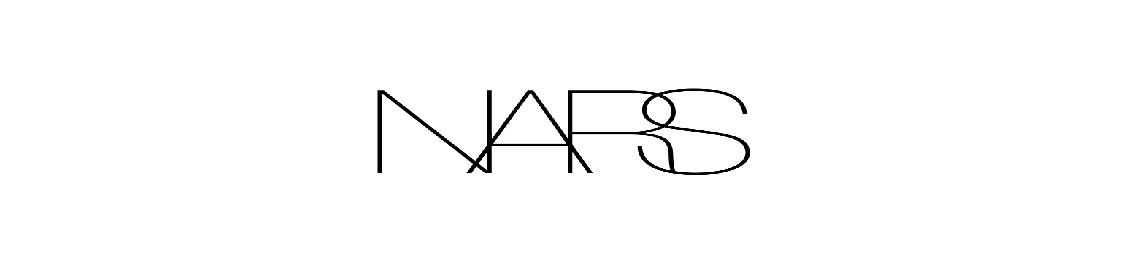 Shop by brand Nars