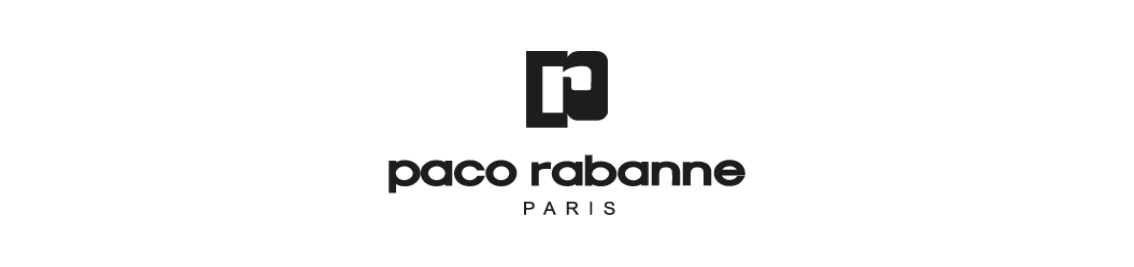 Shop by brand Paco Rabanne