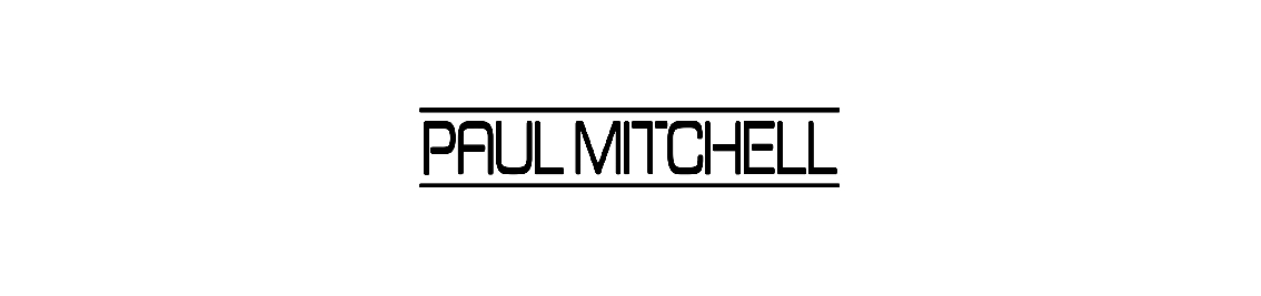 Shop by brand Paul Mitchell
