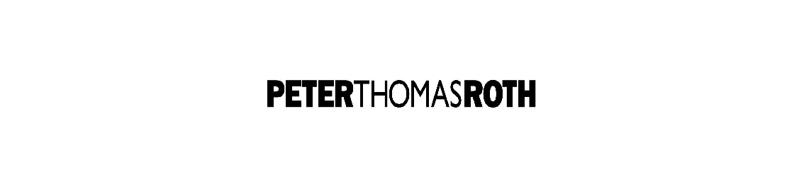Shop by brand Peter Thomas Roth
