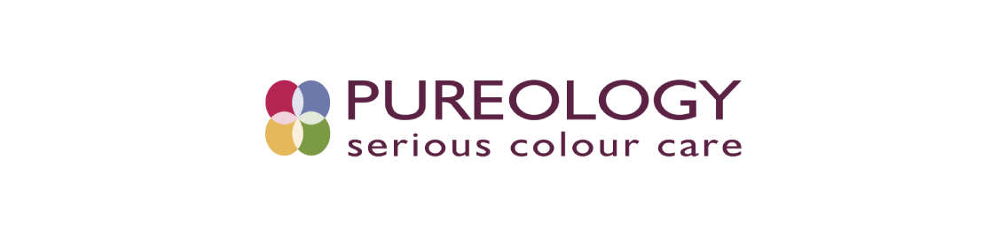 Shop by brand Pureology