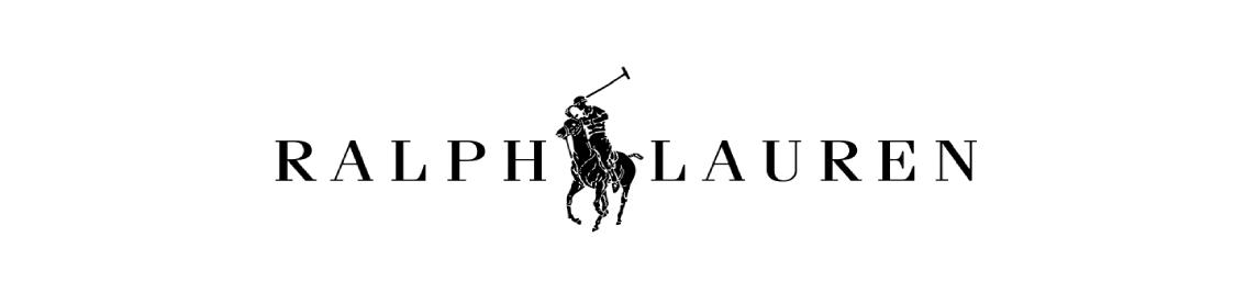 Shop by brand Ralph Lauren