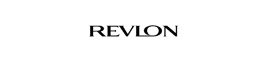 Shop by brand Revlon