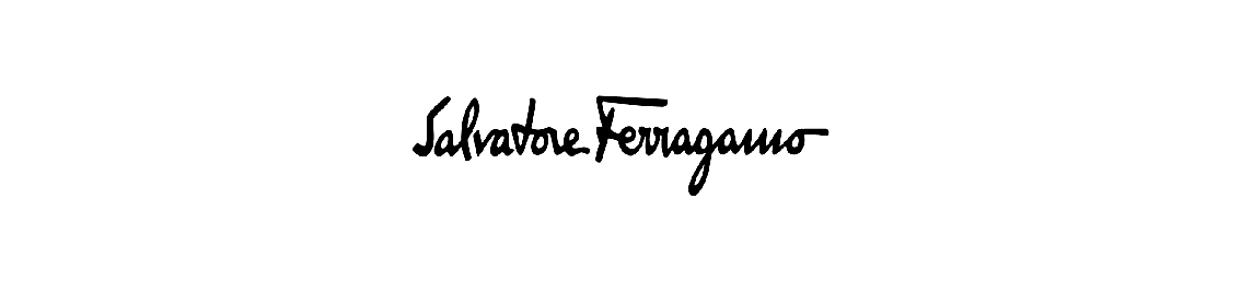 Shop by brand Salvatore Ferragamo