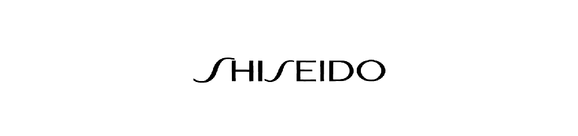 Shop by brand Shiseido