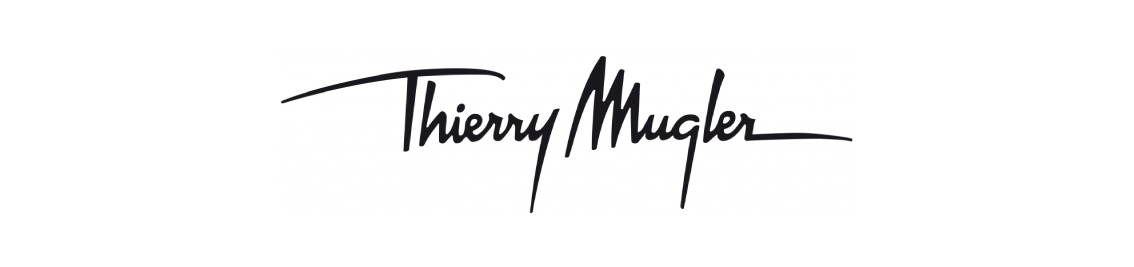 Shop by brand Thierry Mugler