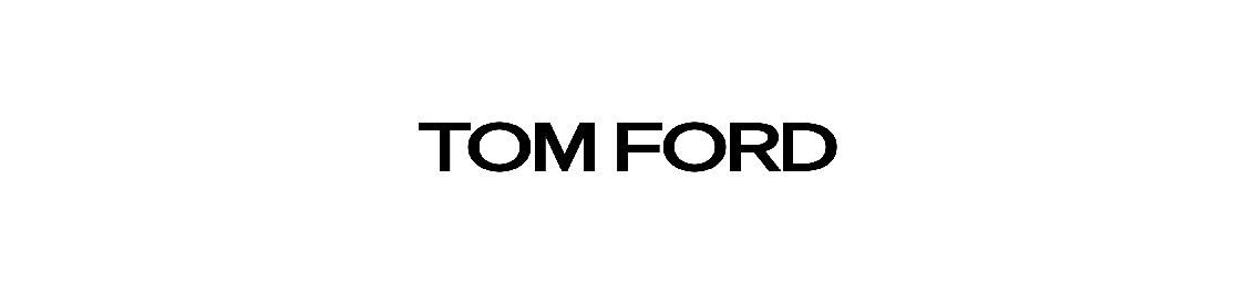 Shop by brand Tom Ford