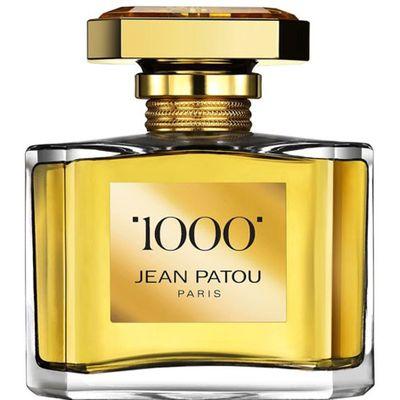 Jean Patou - 1000 Eau de Toilette