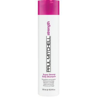 Paul Mitchell - Super Strong Daily Shampoo