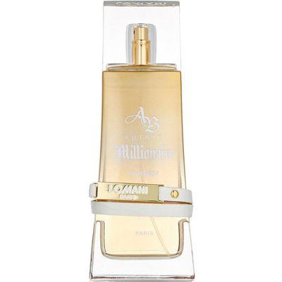 Lomani - Ab Spirit Millionaire Eau de Parfum