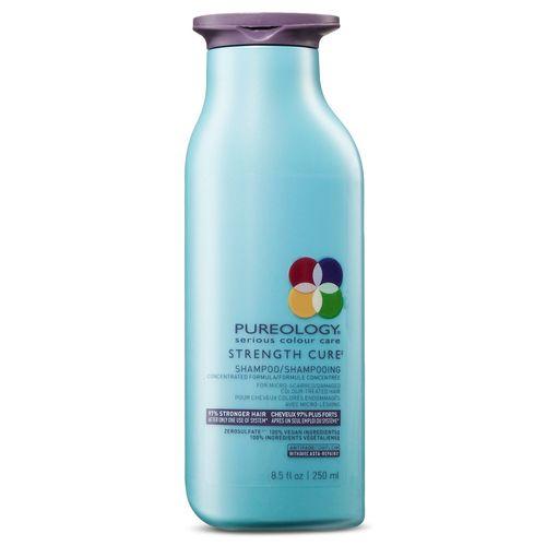 Pureology - Strength Cure Shampoo