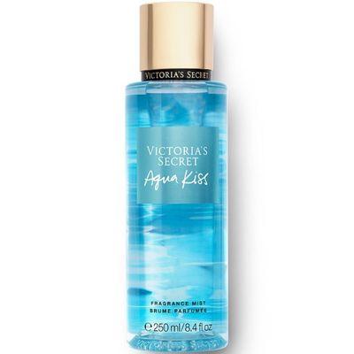 Victoria's Secret - Aqua Kiss Fragrance Mist