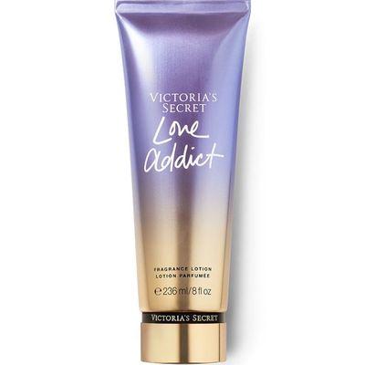 Victoria's Secret - Love Addict Body Lotion