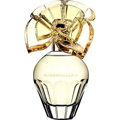 BCBG Max Azria - Bon Chic Eau de Parfum