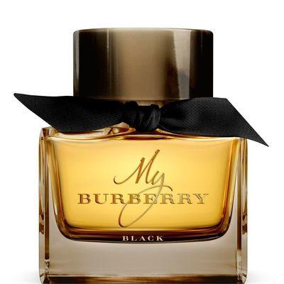 Burberry - My Burberry Black Eau de Parfum