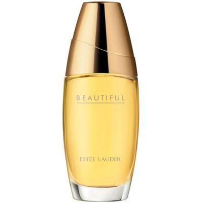 Estee Lauder - Beautiful Eau de Parfum